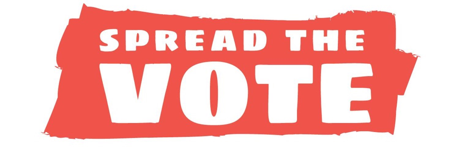 Spread The Vote  (STV) fights voter suppression by helping citizens of states with Voter ID laws get the IDs they need to vote.