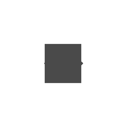 Sams-Logo.png