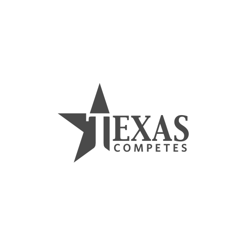 Client-Logos_TX-Competes.png