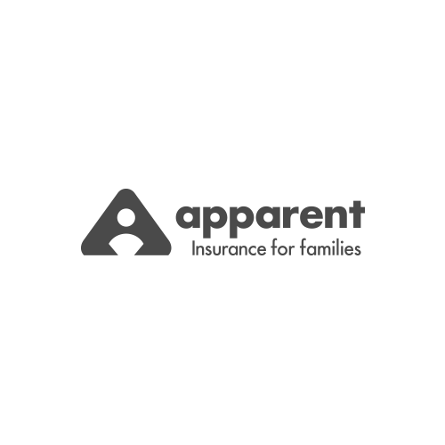 Client-Logos_apparent.png