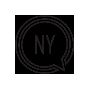 SomaComm-New-York.png