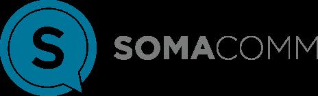 SomaComm