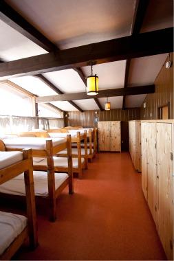 Cabin side.jpg