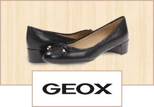 geox.jpg