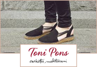 toni-pons.jpg