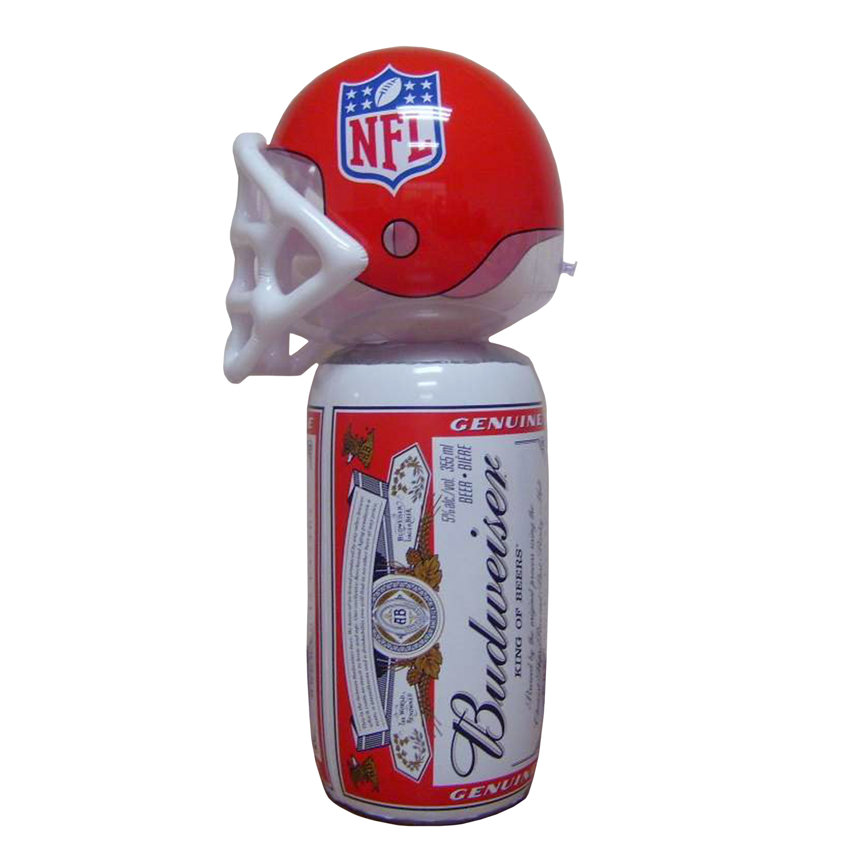 NFL Budweiser