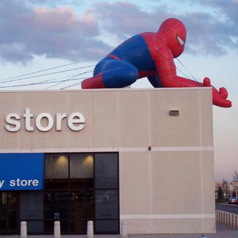 SpiderManSide_1500.jpg