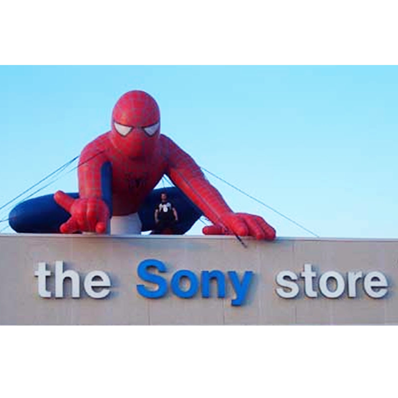 Spiderman_1500.jpg