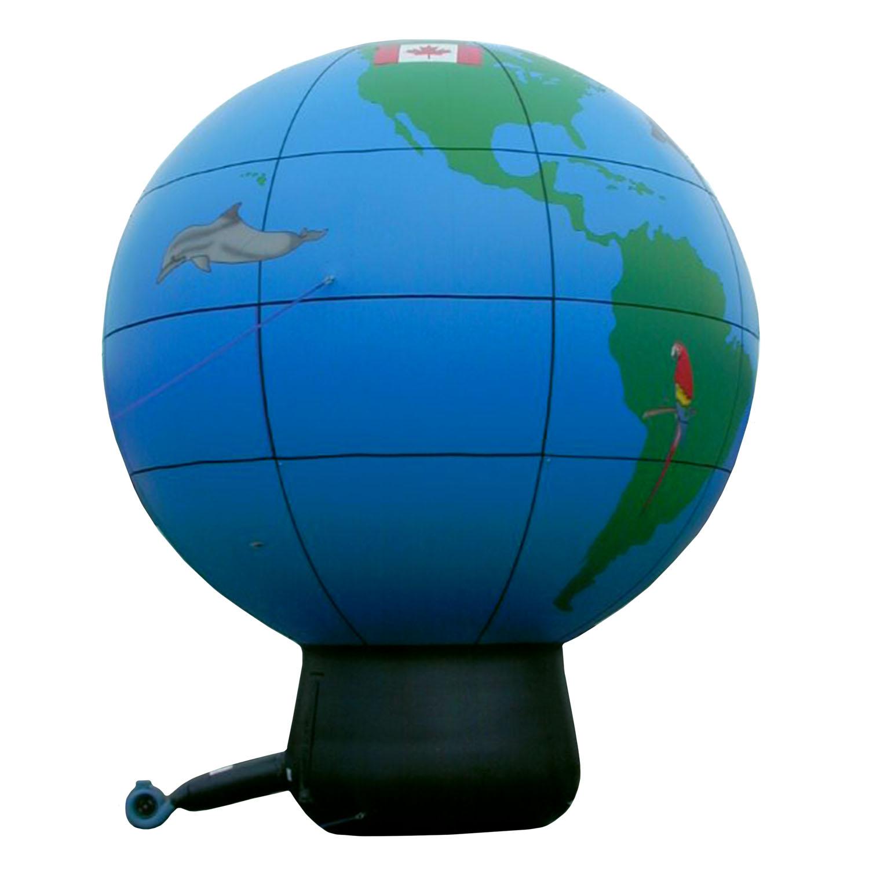 Globe_1500.jpg