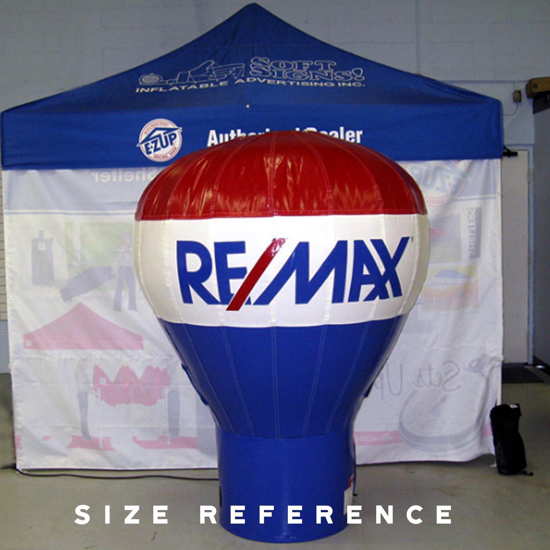Remax1_1500SizeRef.jpg