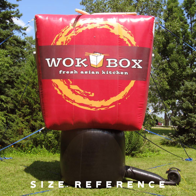 WokBox_1500SizeRef.jpg