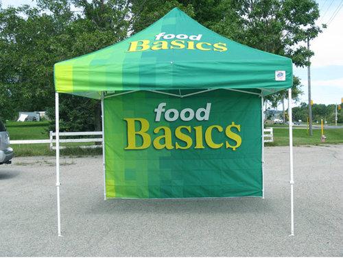 Foodbasics_1.jpg