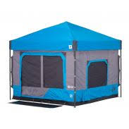 E-Z UP® CAMPING CUBE™