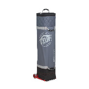 E-Z UP® DELUX WIDE_TRAX ROLLER™ BAG