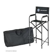 The EZ-UP® Directors Chair