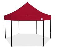 E-Z UP® HUB™ Instant Shelter®
