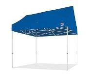 E-Z UP® HUT™ Instant Shelter®