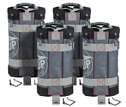 E-Z UP® DELUXE WEIGHT BAGS