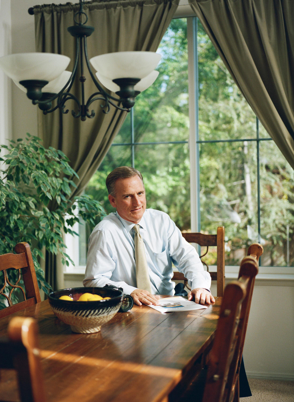 Businessweek - Jim The Realtor