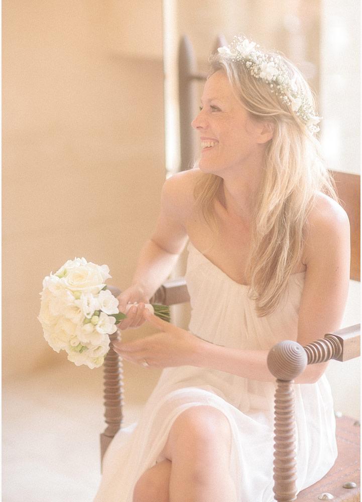 Cap-Rocat-wedding-photographer-52.jpg