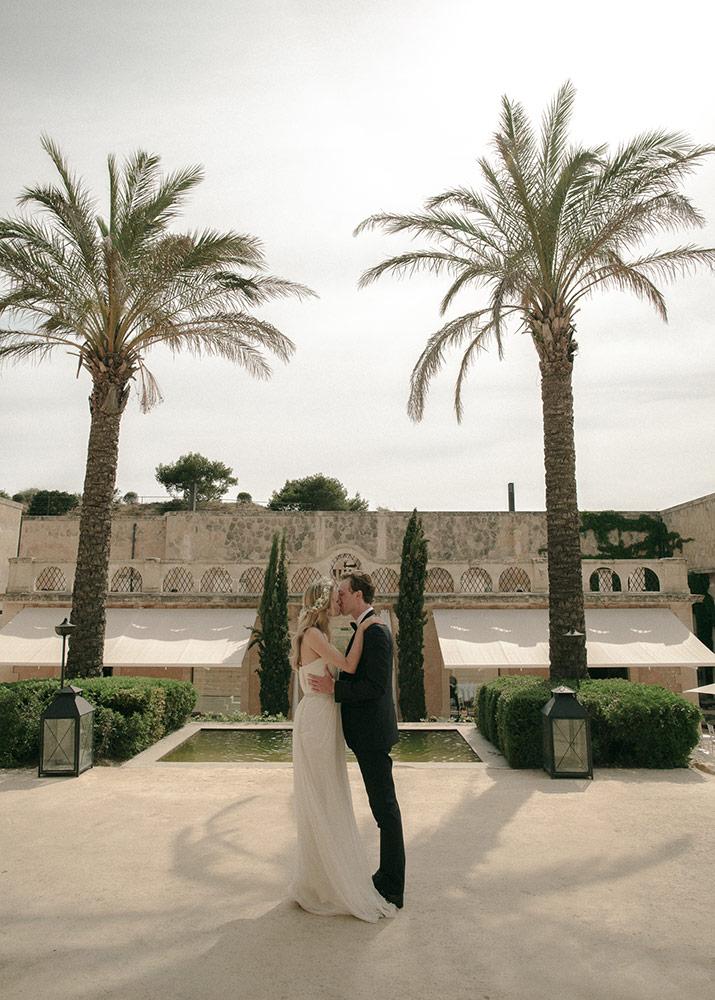 Cap-Rocat-wedding-photographer-68.jpg