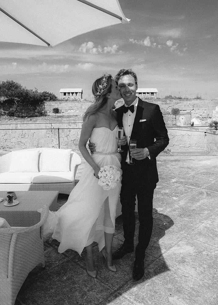 Cap-Rocat-wedding-photographer-60.jpg
