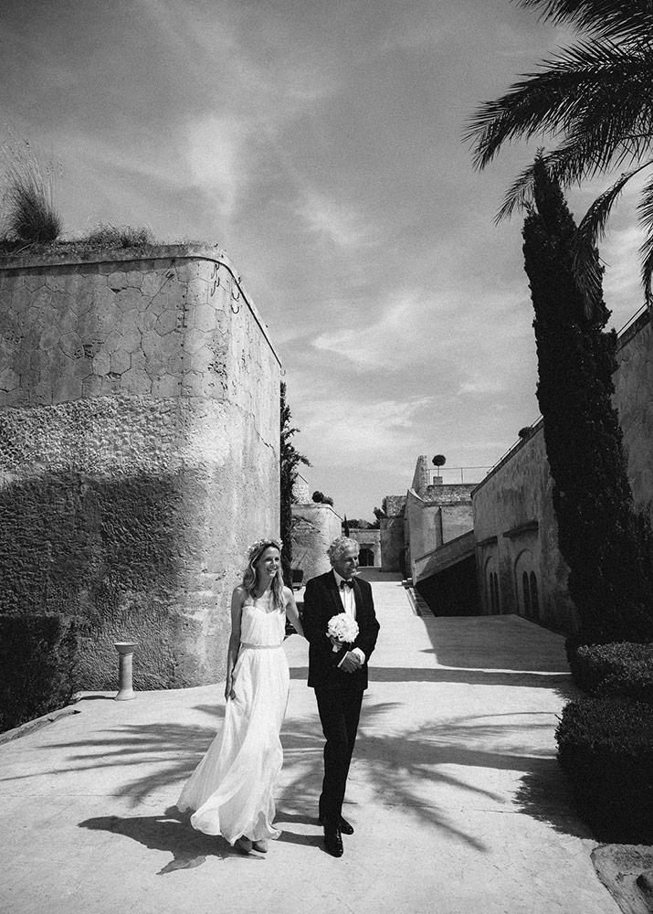 Cap-Rocat-wedding-photographer-40.jpg