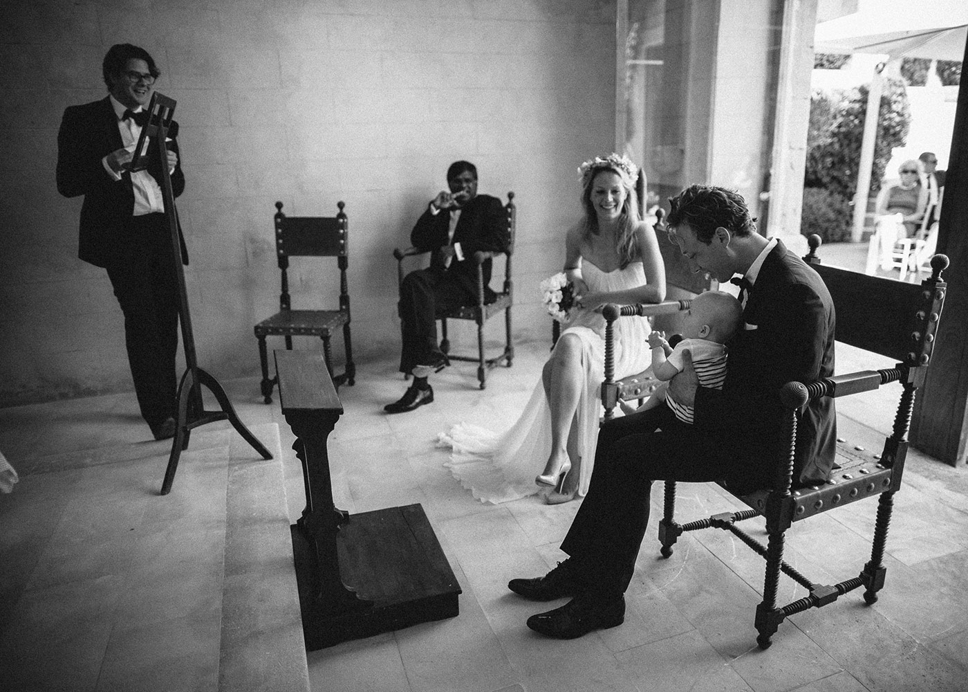 Cap-Rocat-wedding-photographer-41.jpg