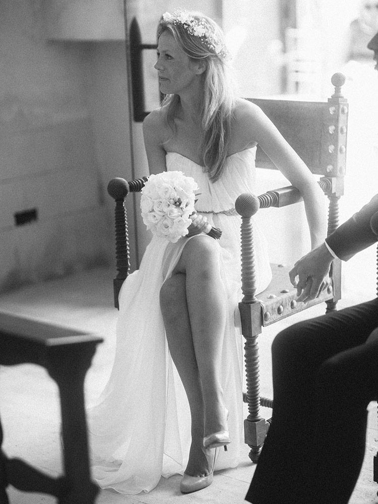 Cap-Rocat-wedding-photographer-49.jpg