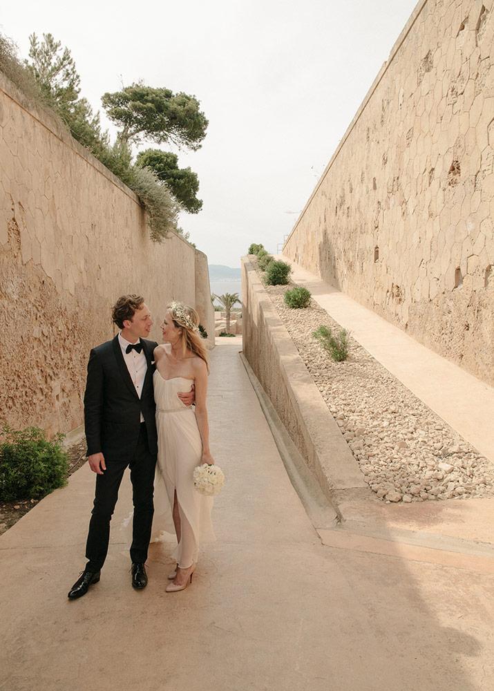 Cap-Rocat-wedding-photographer-72.jpg