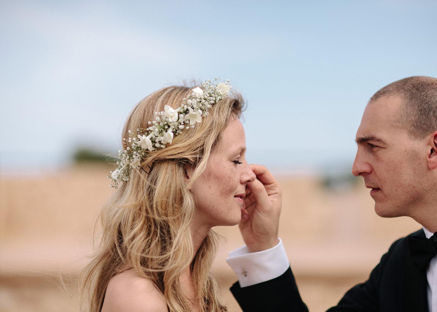 Cap-Rocat-wedding-photographer-77.jpg