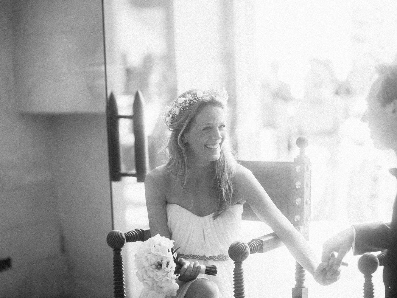 Cap-Rocat-wedding-photographer-51.jpg