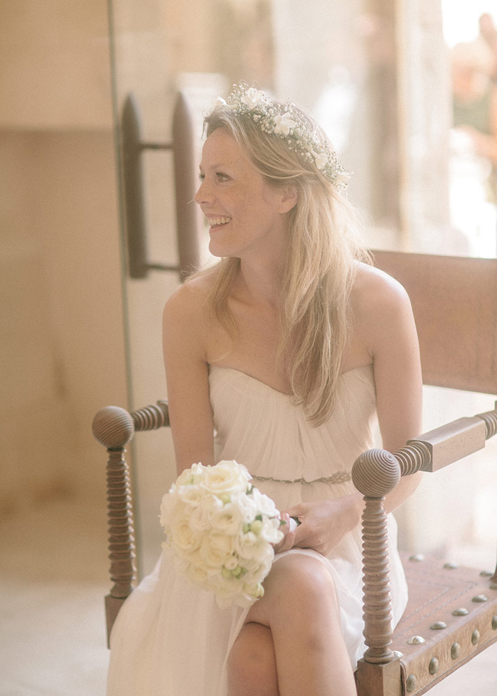 Cap-Rocat-wedding-photographer-45.jpg