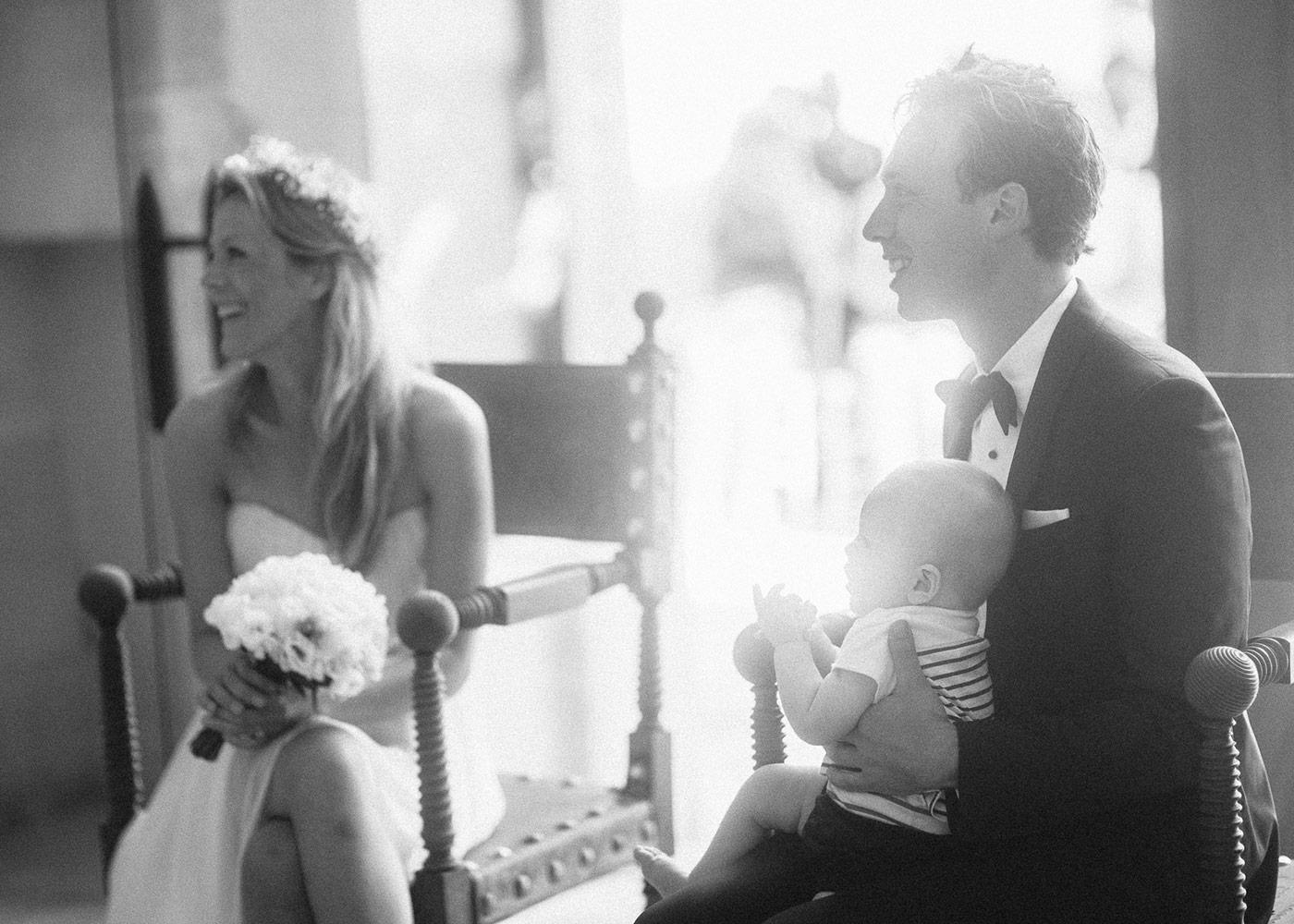 Cap-Rocat-wedding-photographer-44.jpg