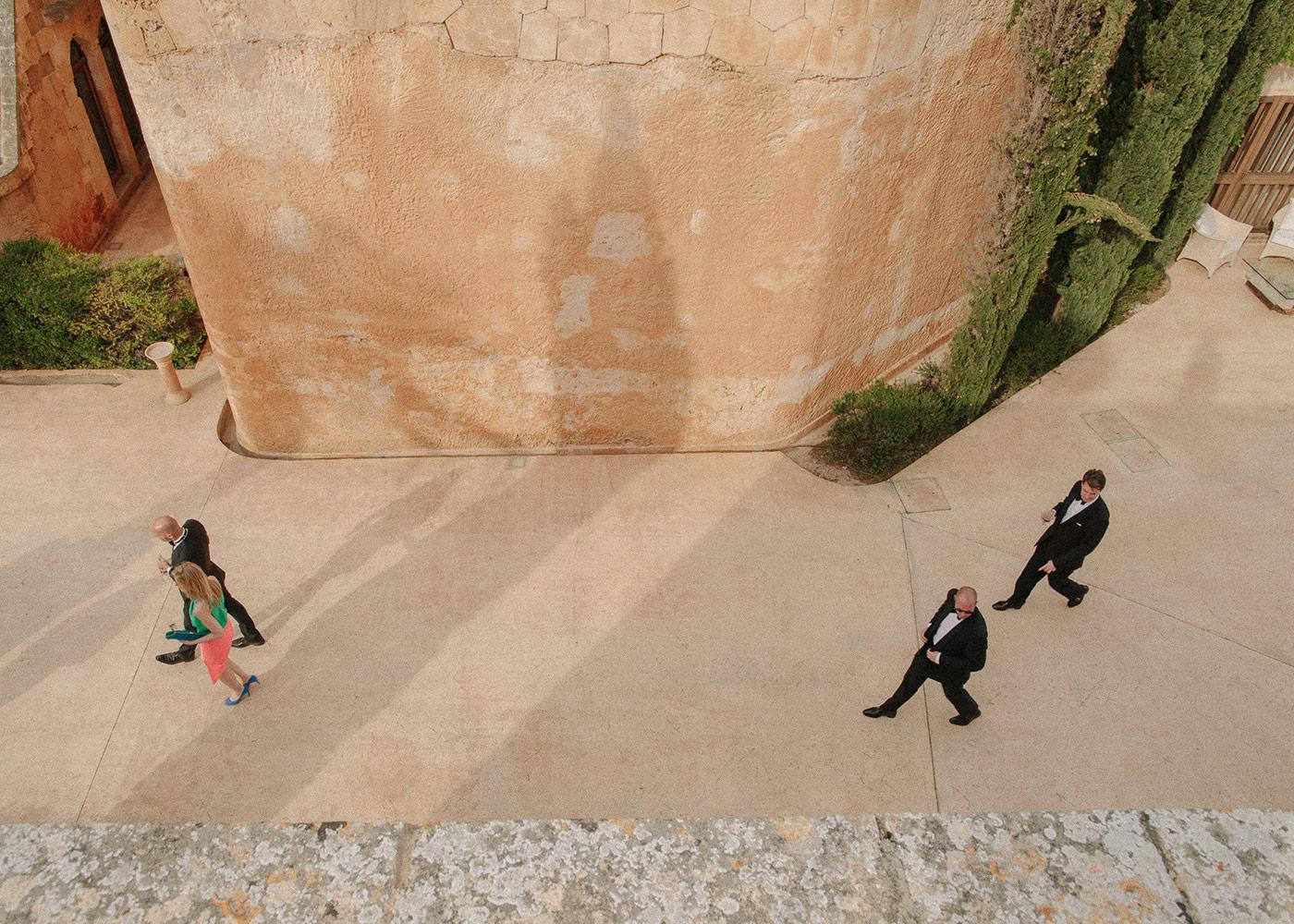 Cap-Rocat-wedding-photographer-93.jpg