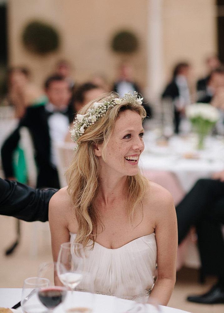 Cap-Rocat-wedding-photographer-112.jpg