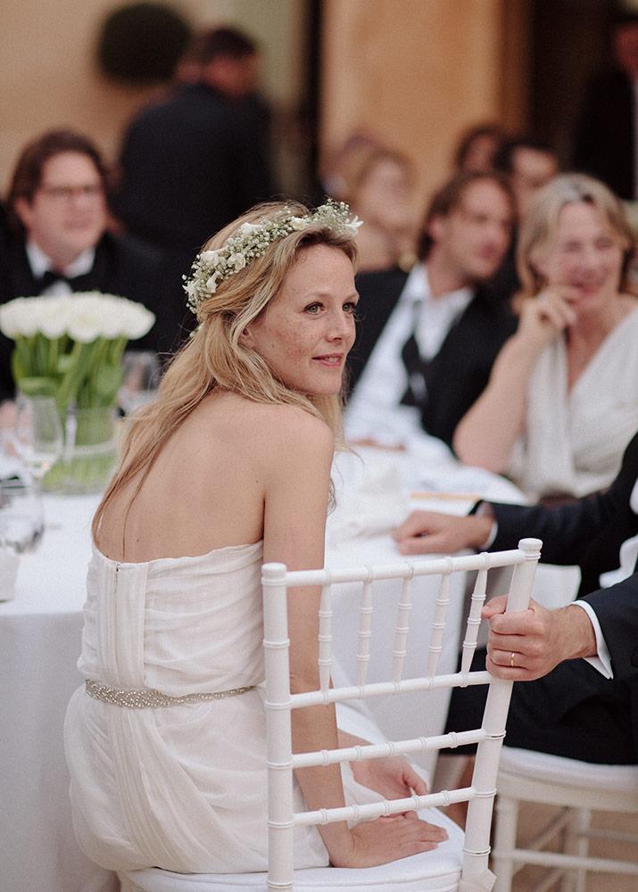 Cap-Rocat-wedding-photographer-128.jpg