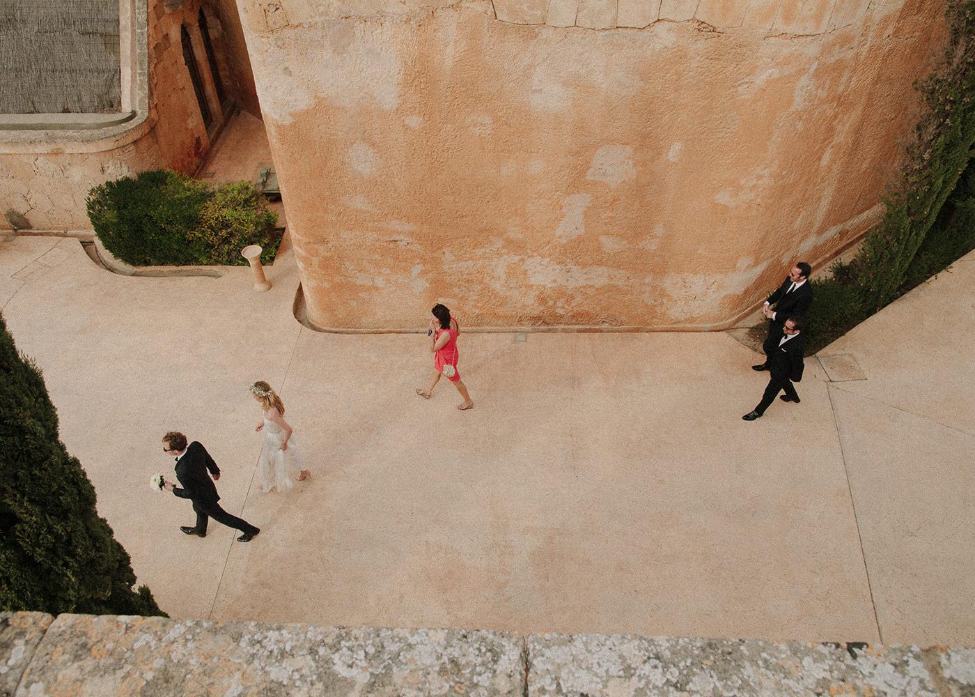 Cap-Rocat-wedding-photographer-96.jpg