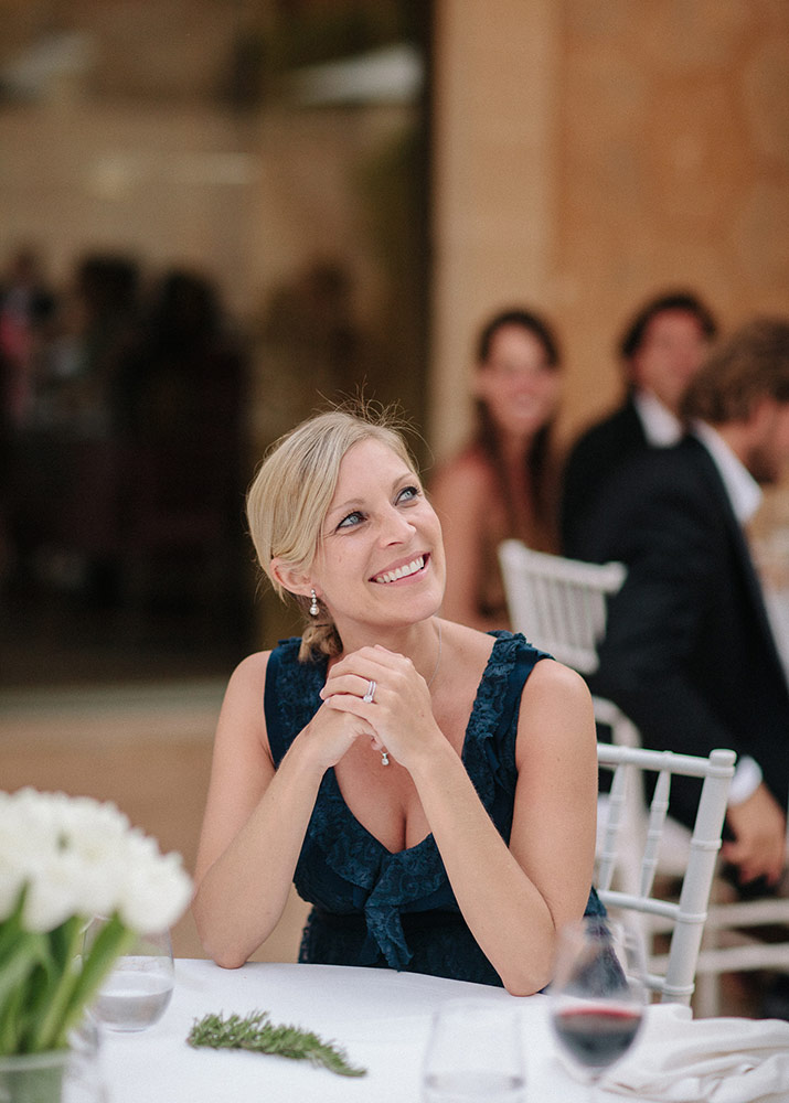 Cap-Rocat-wedding-photographer-125.jpg