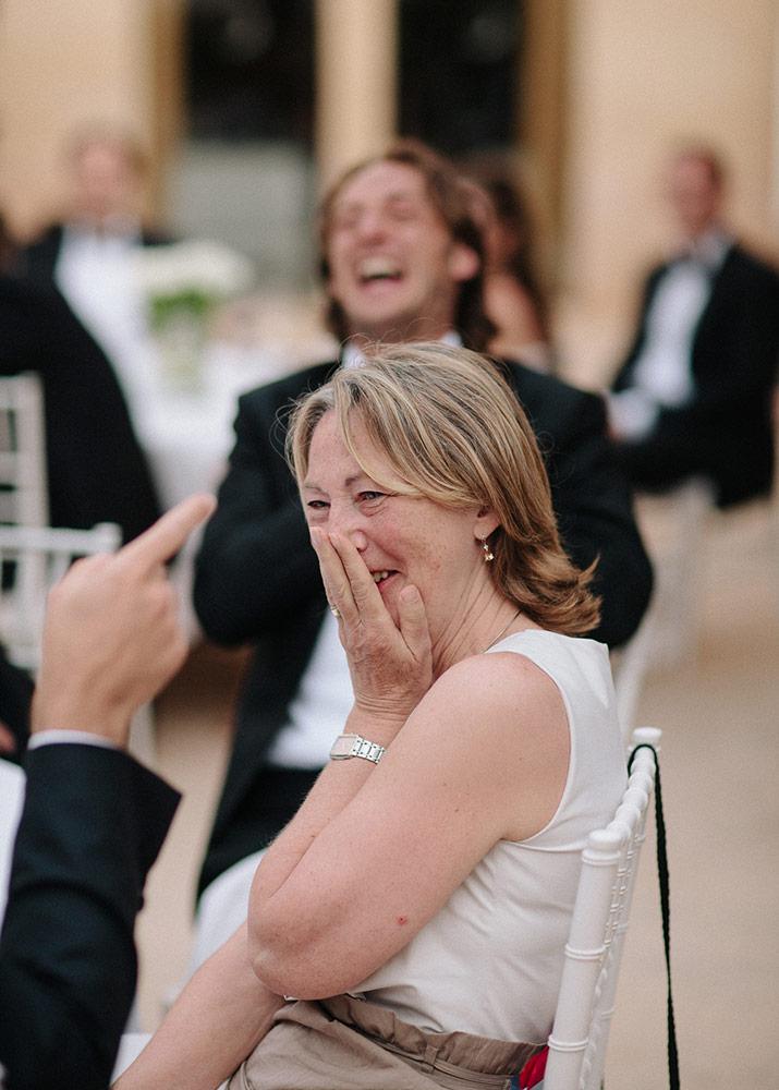 Cap-Rocat-wedding-photographer-133.jpg