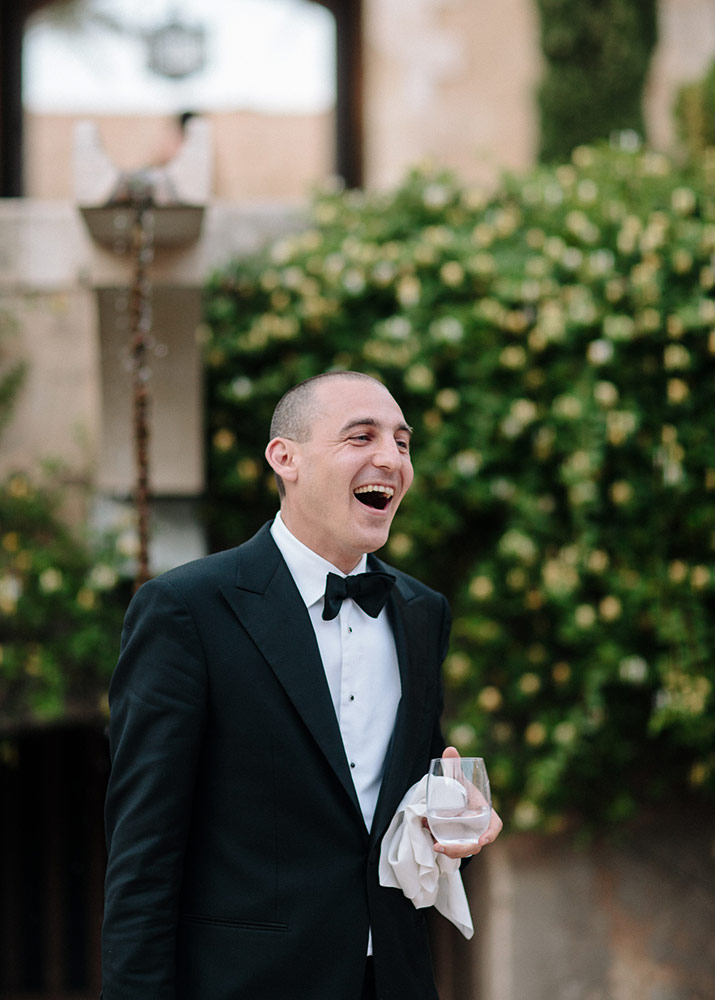 Cap-Rocat-wedding-photographer-150.jpg