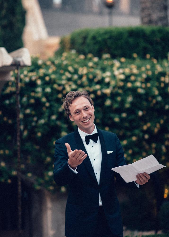 Cap-Rocat-wedding-photographer-153.jpg