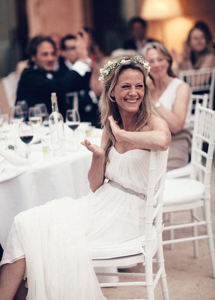 Cap-Rocat-wedding-photographer-154.jpg