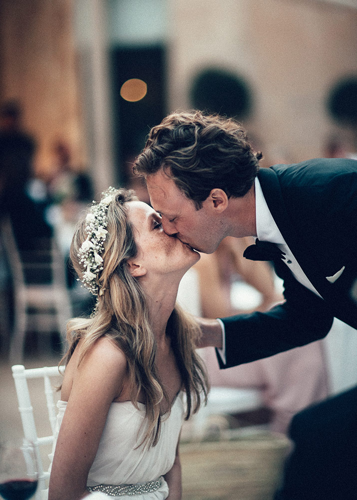 Cap-Rocat-wedding-photographer-158.jpg