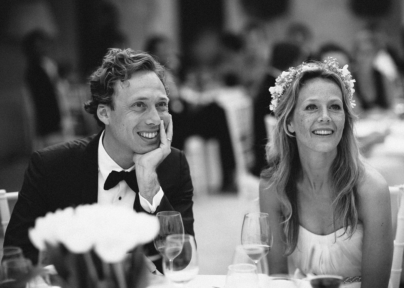 Cap-Rocat-wedding-photographer-141.jpg