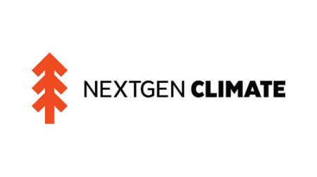 NextGen Climate    A political action group focused on climate change. They have great information, calls to action and volunteer opportunities on their site. With an incoming administration that believes climate change is a Chinese hoax, voices will have to be very loud and organized to combat this pressing issue.