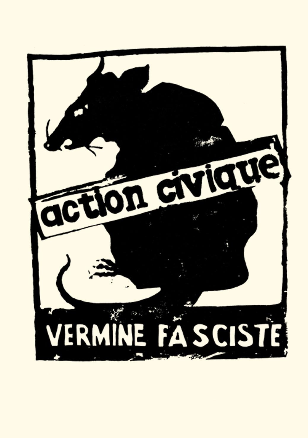 71-Civic-Action---Fascist-V copy.jpg