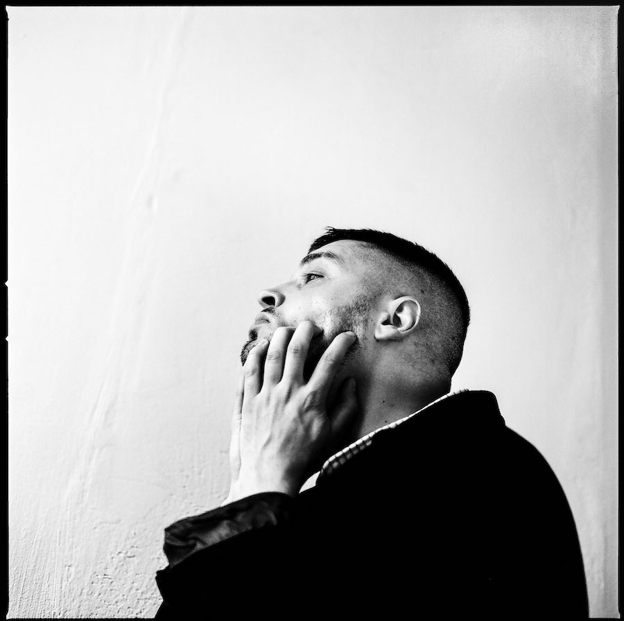 Young Fathers_15 copy.jpg