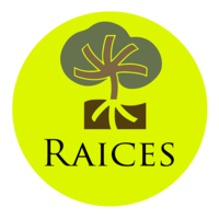RAICES    RAICES is a 501(c)(3) nonprofit agency that promotes justice by providing free and low-cost legal services to underserved immigrant children, families, and refugees.
