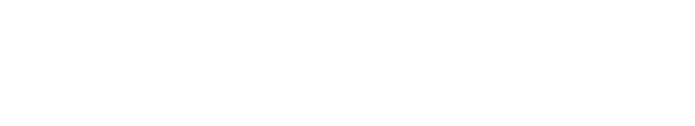 Graphic image of white waves.